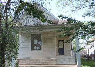 Casa en Remate en Taylorville 62568 W ADAMS ST - Identificador: 4274646513