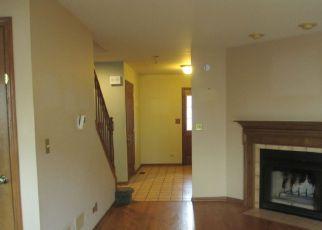 Casa en Remate en La Grange 60525 PHEASANT DR - Identificador: 4274658786