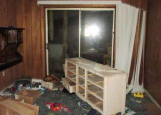 Casa en Remate en Montpelier 83254 MONROE ST - Identificador: 4274672349