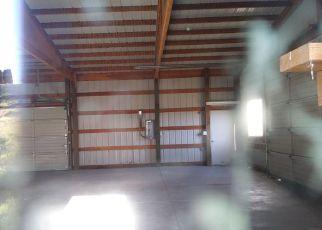 Casa en Remate en Eagle 83616 N CURLEW LN - Identificador: 4274675421