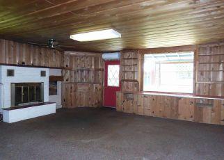 Casa en Remate en Orofino 83544 HIGHWAY 11 - Identificador: 4274677163