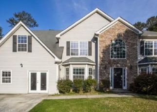 Casa en Remate en Atlanta 30354 OAKSHIRE WAY SE - Identificador: 4274678934