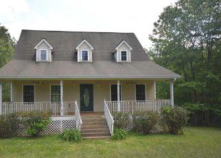 Casa en Remate en Waco 30182 PRATER RD - Identificador: 4274690307