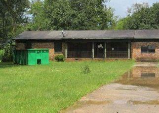 Casa en Remate en Colquitt 39837 W SHEFFIELD RD - Identificador: 4274691628