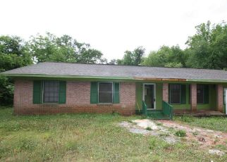 Casa en Remate en Lagrange 30240 JACKSON ST - Identificador: 4274693821