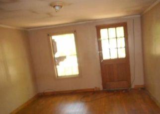 Casa en Remate en Bowdon 30108 REAVESVILLE RD - Identificador: 4274694246