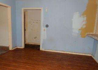 Casa en Remate en Trenton 30752 MCBRYAR RD - Identificador: 4274704774