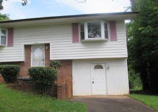 Casa en Remate en Atlanta 30331 CODEL ST SW - Identificador: 4274706964