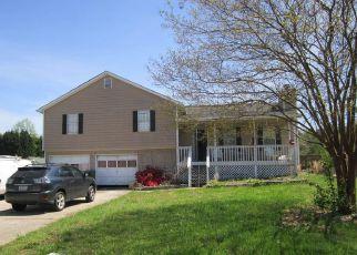 Casa en Remate en Powder Springs 30127 LINDA LN - Identificador: 4274709133