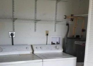 Casa en Remate en Big Pine Key 33043 AVENUE F - Identificador: 4274743751