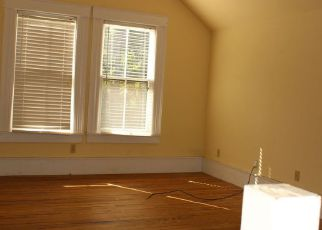 Casa en Remate en Greenville 32331 DIXIE PL - Identificador: 4274780986