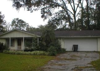 Casa en Remate en Ocala 34471 SE 40TH TER - Identificador: 4274783151