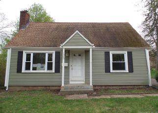 Casa en Remate en New Britain 06053 SLATER RD - Identificador: 4274848868