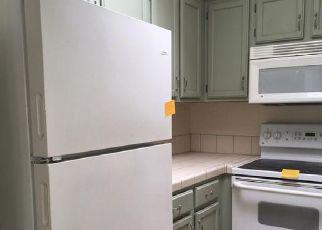 Casa en Remate en Walnut Creek 94597 KINGSTON WAY - Identificador: 4274860236