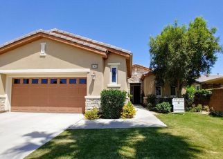 Casa en Remate en La Quinta 92253 FIRE BARREL DR - Identificador: 4274867245