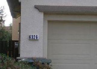 Casa en Remate en Rocklin 95677 GALAXY LN - Identificador: 4274893535