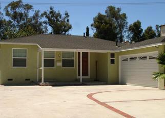 Casa en Remate en North Hollywood 91606 ALCOVE AVE - Identificador: 4274897468