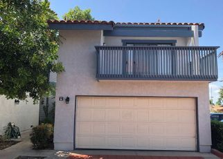 Casa en Remate en Winnetka 91306 ROSCOE BLVD - Identificador: 4274903158
