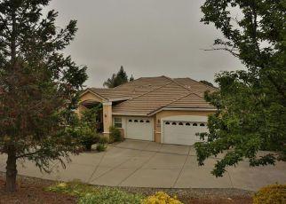 Casa en Remate en Rescue 95672 FOXMORE LN - Identificador: 4274916305