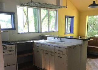 Casa en Remate en San Anselmo 94960 DEER PARK LN - Identificador: 4274918496