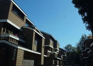 Casa en Remate en Garden Grove 92844 LAKE KNOLL AVE - Identificador: 4274924631
