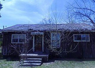 Casa en Remate en Roland 72135 WEST RD - Identificador: 4274959665