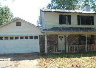 Casa en Remate en Bryant 72022 CHELSEA DR - Identificador: 4274962739