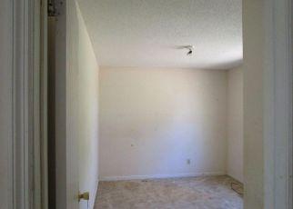 Casa en Remate en Hayden 35079 SKYBALL RD - Identificador: 4275010468