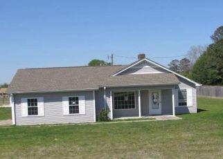Casa en Remate en Tanner 35671 WINFRED DR - Identificador: 4275011344