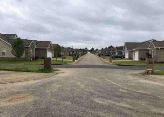 Casa en Remate en Moundville 35474 AZALEA LN - Identificador: 4275014411
