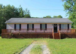 Casa en Remate en Eastaboga 36260 RICHEYTOWN RD - Identificador: 4275023613