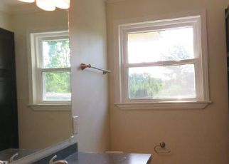 Casa en Remate en Stapleton 36578 SPRING RD S - Identificador: 4275027553