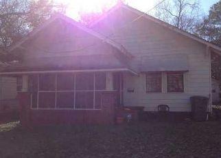 Casa en Remate en Montgomery 36107 ARTHUR ST - Identificador: 4275038499