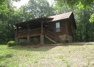 Casa en Remate en Helena 35080 HIGHWAY 93 - Identificador: 4275045511
