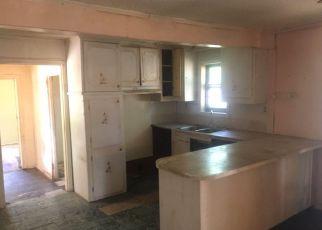 Casa en Remate en Brewton 36426 LILES BLVD - Identificador: 4275049897