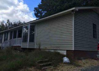 Casa en Remate en Altoona 35952 US HIGHWAY 278 W - Identificador: 4275059525