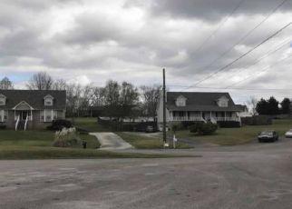 Casa en Remate en Morris 35116 MOSLEY MANOR CIR - Identificador: 4275060401
