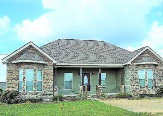 Casa en Remate en Hackleburg 35564 BAKER ST - Identificador: 4275064341