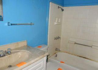 Casa en Remate en Opp 36467 KYE AVE - Identificador: 4275066528