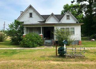 Casa en Remate en Slocomb 36375 W SLOCOMB ST - Identificador: 4275068277