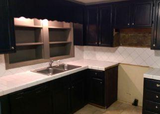 Casa en Remate en Sterrett 35147 HIGHWAY 55 - Identificador: 4275069600