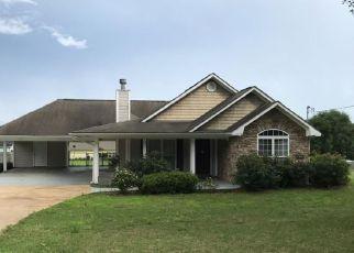 Casa en Remate en Valley 36854 LEE ROAD 380 - Identificador: 4275073538