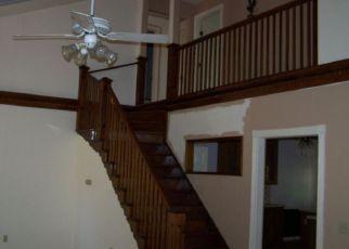 Casa en Remate en Adolphus 42120 OSBORNE RD - Identificador: 4275084936