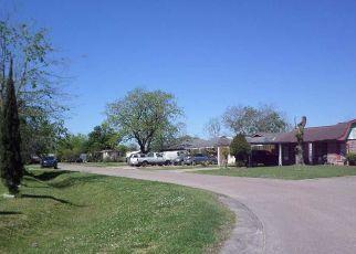 Casa en Remate en Houston 77037 MEADOWVIEW DR - Identificador: 4275094112