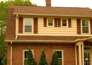 Casa en Remate en Kohler 53044 W PARK LN - Identificador: 4275112969