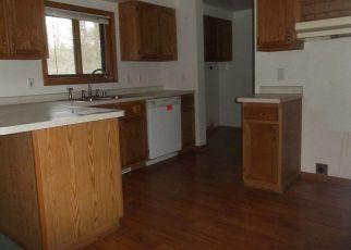 Casa en Remate en Nekoosa 54457 FEATHER TRL - Identificador: 4275113842