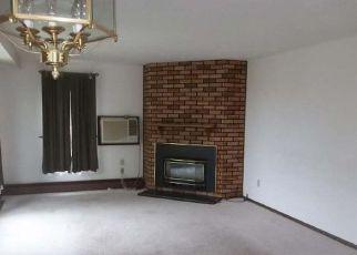 Casa en Remate en Park Falls 54552 MARIAN LN - Identificador: 4275115134
