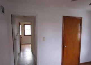 Casa en Remate en Franksville 53126 MORRIS ST - Identificador: 4275121271