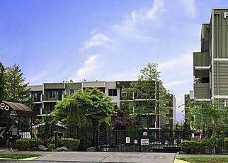 Casa en Remate en Seattle 98144 12TH AVE S - Identificador: 4275124339