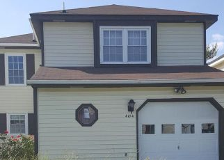 Casa en Remate en Virginia Beach 23453 EASTHAM RD - Identificador: 4275133992
